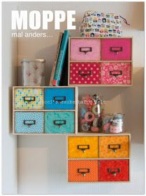 """Latest Free Salü your magic creature Ikea Moppe. Many many weeks ago . Style A """"theme"""" goes through the Websites and pages of this system earth: Ikea Hacks. Ikea Furniture, Cool Furniture, Painted Furniture, Furniture Buyers, Furniture Ideas, Outdoor Furniture, Ikea Hacks, New Crafts, Arts And Crafts"""