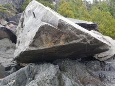 Le Parc du Bic, Québec Nature, Travel, Park, Voyage, Viajes, Traveling, The Great Outdoors, Trips, Mother Nature