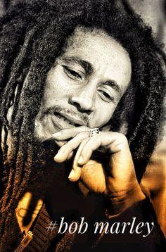 editin allright m marley… Bob Marley Kids, Arte Bob Marley, Dancehall Reggae, Reggae Music, Bob Marley Painting, Bob Marley Pictures, Reggae Artists, Robert Nesta, Nesta Marley