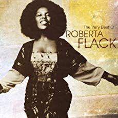 Download Tonight I Celebrate My Love Sheet Music Pdf Roberta Flack In 2020 Roberta Flack Sheet Music Pdf Roberta