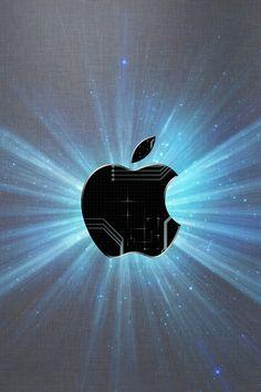 Wallpaper for iPhone Apple Wallpaper 02
