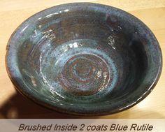 DeutmeyerPottery06 - My pottery - Gallery - Ceramic Arts Daily Community