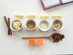 Szybkie ciasto czekoladowe – ratunek w nagłej potrzebie!