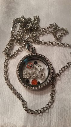Check out this item in my Etsy shop https://www.etsy.com/listing/472880428/halloween-floating-locket