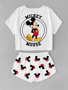 Read Pijamas from the story Blenda - Roupas by Nicky_Lodge (Nicolly Lodge) with 986 reads. Cute Disney Outfits, Cute Lazy Outfits, Teenage Outfits, Teen Fashion Outfits, Outfits For Teens, Summer Outfits, Short Outfits, Stylish Outfits, Girl Fashion