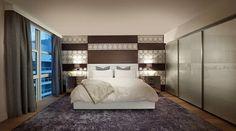 Chambre A Coucher Deco  Vous pouvez vérifier le Chambre A Coucher Deco avec des images haute résolution ici, ~ sem