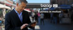 Bizagi is the leading Business Process Management (BPMS) solution for faster and flexible  process automation.