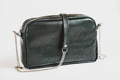 real leather purse unique handmade leather bag crossbody