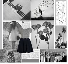 """Maybe one day we will find the place where our dreams and reality collide."" by storyofmylife24 ❤ liked on Polyvore"
