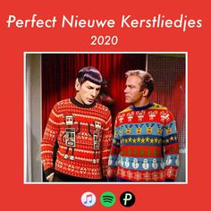News Songs, Christmas Sweaters, Ideas, Christmas Jumpers, Tacky Sweater, Thoughts