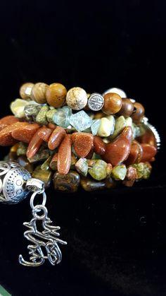 Jewelery, Beaded Bracelets, Projects, Design, Jewels, Log Projects, Jewlery, Jewerly, Jewelry