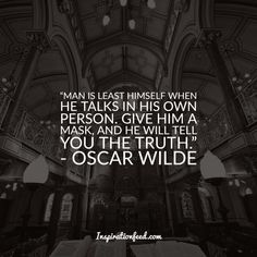 Oscar Wilde Quotes #Oscar  #Wilde #Quotes #Beauty#Life #inspiration #wisdom #relationships #dreamer #art  #truth #philosophy #books #freedom #happy #education #experience #nature