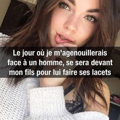 Image de french and citation