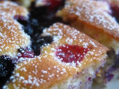Finnish Language, Doughnut, Desserts, Food, Tailgate Desserts, Deserts, Essen, Postres, Meals