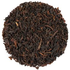 Tea of the day: Nilgiri Tea GBOP  A good bold strong tea from the Nilgiri Hills of South India. Nilgiri's are smoother than the neighbouring Ceylon teas and not as heavy or dark as the Assam teas. Quite often used blended with Assam's or Ceylon's for a ve