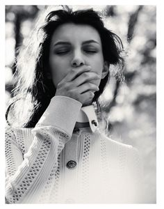 http://fashiongonerogue.com/kate-king-arno-frugier-interview-russia-may-2012/