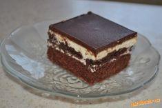 Graham Crackers, Tiramisu, Food And Drink, Ethnic Recipes, Sweet, Gardening, Cakes, Candy, Cake Makers