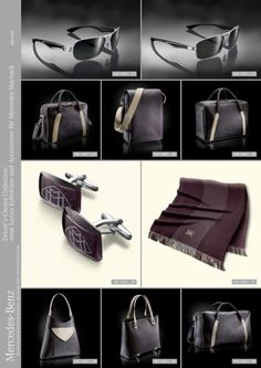 Mercedes-Benz-Maybach-Accessories-Launched