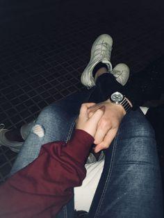 #Tumblr #parejas ♥️