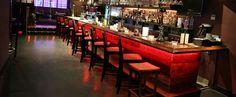 Infusion Lounge - Philadelphia Nightclub & Hookah Lounge
