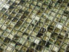 Les Meilleures Images Du Tableau Mosaique Salle De Bain Sur - Carrelage piscine et tapis asymétrique