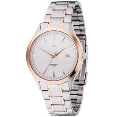Omega Watch, Bracelet Watch, Watches, Trends 2018, Bracelets, Ebay, Accessories, Amazon, Mens Jewellery