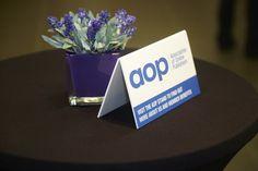AOP B2B Digital Publishing Conference 2013 9