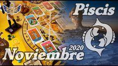 PISCIS - NOVIEMBRE 2020: El Éxito al Alcance de Tu Mano. Tus Facultades ... Comic Books, Comics, Cover, Art, Pisces, November, Art Background, Kunst, Cartoons