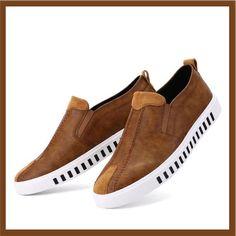 Para Imágenes En Hombres 11 Mejores De Zapatos Casuales Verano nOxBgnq1Uw