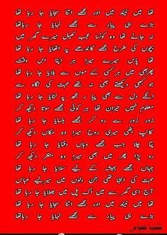 naqabat book in urdu download indian