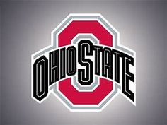 Image result for buckeyes