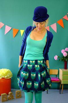 gonne gonne gonne on pinterest girl skirts women 39 s skirts and bow skirt. Black Bedroom Furniture Sets. Home Design Ideas