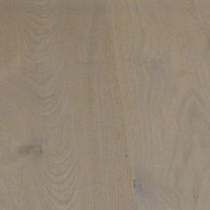 "MIST  SHF607 Engineered Wood Flooring Size: 6"" x (24""-86"") x 9/16""  Wear Layer: 3 mm"