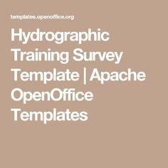 openoffice certificate templates