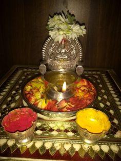 Diya Rangoli, Festivals Of India, Puja Room, Om Sai Ram, God Pictures, Indian Wedding Photography, Happy Diwali, Universe, Magic