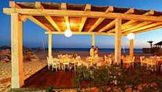 Sandos Finisterra Los Cabos - Weddings Venues & Packages in Cabo San Lucas, Mexico