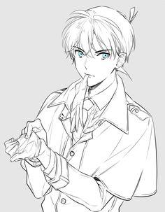 ろあ (@roahuduki) | Twitter