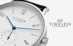 Find best luxury watches at one authorized place. Timeless Luxury Watches is an authorized dealer for Alexander Shorokhoff, Ball, Bremont, Fortis, Grand Seiko, Hamiton, Longines, Muhle-Glashutte, Oris, Schaumburg, Seiko, Tissot, Orbita Watches.