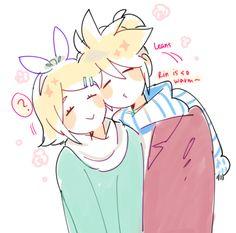 Yohios mamma heterosexual meaning