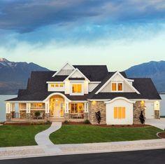Plan 920-29 - Houseplans.com 6636 sq ft