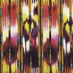 Casamance Fabric Volupte | TM Interiors Limited