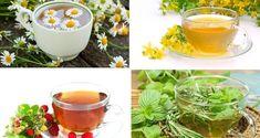 Gyógynövényteák: milyen hatásuk van a különböző teáknak, és mikor fogyasszuk őket - Filantropikum.com Okra, Aloe Vera, Cantaloupe, Healthy Recipes, Food, Plant, Gumbo, Healthy Food Recipes, Healthy Eating Recipes