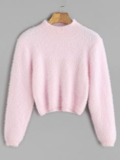sweater161118301_2