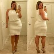 laura lee plus size model - Google Search