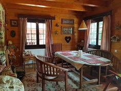 Galeria de imagini a proprietăţii Outdoor Furniture, Outdoor Decor, Table, Model, Home Decor, Decoration Home, Room Decor, Scale Model