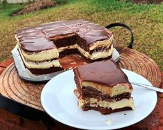 Greek Desserts, Greek Recipes, Pizza Hut, Sweet Life, Tiramisu, Dessert Recipes, Cooking Recipes, Sweets, Ethnic Recipes