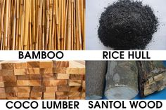 4 Indigenous Materials Used In Filipino Architecture - Balay PH Filipino Architecture, Philippine Architecture, Bamboo Architecture, Tropical Architecture, Vernacular Architecture, Japanese Architecture, Concept Architecture, Architecture Design, Modern Filipino Interior