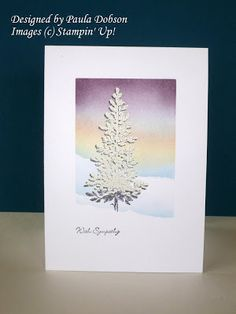 """Stampinantics 