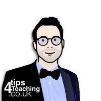 Tips 4 Teaching - Great website.