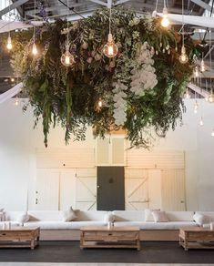 Wreaths, Floral, Table, Wedding, Home Decor, Valentines Day Weddings, Decoration Home, Door Wreaths, Room Decor